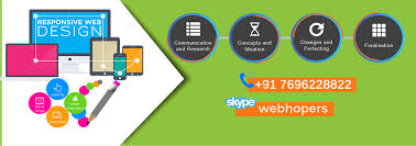 website design company web designing company in panchkula best web design firm panchkula