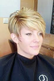 haircuts for fine thin hair over 40 95 best hairstyles images on pinterest hair dos hair cut and