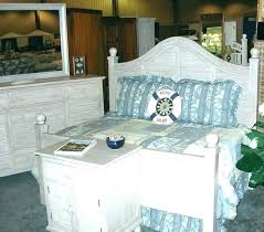 white wicker bedroom set white bedroom furniture cottage rattan office and bedroom