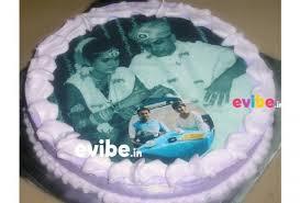 edible print order now and then edible print cake wedding reception