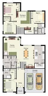 home floor plans split level split level house designs and floor plans tri home open plan baby nu