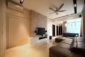 aspen loft u2013 design by fifteen