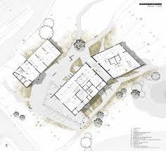 building site plan floor plan best 25 site plans ideas on site plan