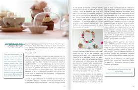 magazine cuisine gratuit magazine de decoration interieure gratuit jet set