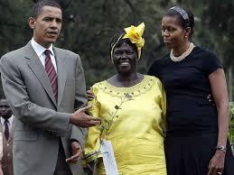 obama s barack obama s trips to kenya then vs now abc news