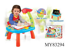 Learning Desk Buy Kids Learning Desk From Trusted Manufacturers Suppliers