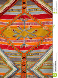 Huge Area Rugs For Cheap Moroccan Berber Rugs Large Area Rugs For Cheap Area Rug Shop