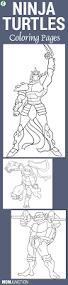 20 ninja turtle mask ideas coloring