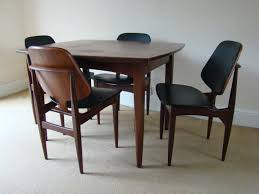 Retro Dining Table And Chairs Retro Table Gumtree Country Cottage Table And Chairs American