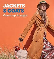 womens designer sunglasses coats boots bags tk maxx