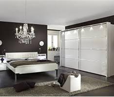 White Bedroom Furniture Sets by White Modern Bedroom Furniture Set