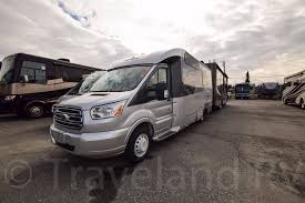 travel vans images 2017 leisure travel vans wonder w24mb 15867 traveland rv jpg