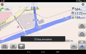 osmand maps u0026 navigation u2013 soft for android u2013 free download