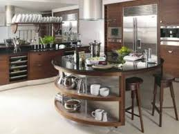 different types of island kitchen black small kitchen island