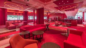 Wohnzimmer Bar Basel Airport Hotel Basel Bequem U0026 Freundlich