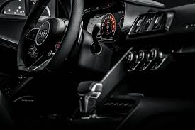 ferrari speedometer top speed 2016 audi r8 v10 plus cockpit and speedometer 5920 cars