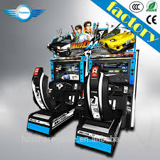 japanese arcade cabinet for sale japanese arcade machines japanese arcade machines suppliers and