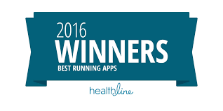 the best running apps of the year