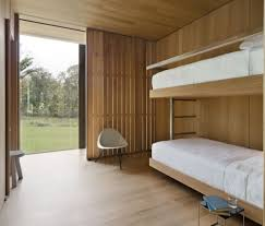 philippines native house designs and floor plans wood house design picture modern wooden half concrete best ceiling
