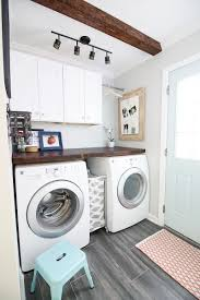 Fisher Price Loving Family Laundry Room Update On The Pedraza Family Adoption Bower Power