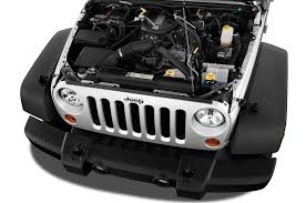 jeep wrangler engine 2011 jeep wrangler reviews and rating motor trend