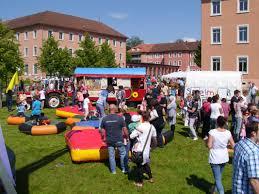 Drk Klinik Baden Baden Referenzen Spielmobil Rastatt