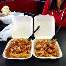 nyb wings ribs closed 42 photos 53 reviews chicken wings