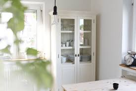 Schlafzimmerm El Weis Nauhuri Com Landhausmöbel Schlafzimmer Weiß Neuesten Design
