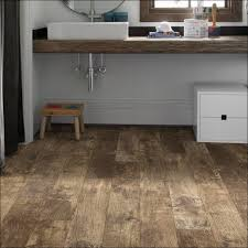 Interlocking Vinyl Flooring by Interlocking Vinyl Plank Flooring Reviews Flooring Designs