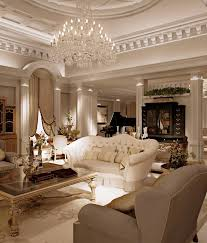 Home Decor Trends For 2015 Grand Spacious And Opulent Living Room Incredibly Large For Your