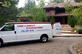 Car Upholstery Reno Nv Auto Carpet Cleaning Reno Carpet Cleaning