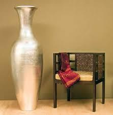 Vase On Sale Elegant Large Floor Vases Vases On Sale Ceramic Glass