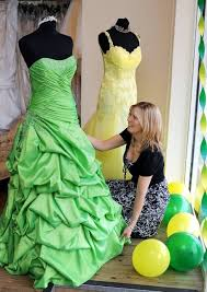 wedding dresses norwich it s party time in the city with norwich city fc and the norfolk