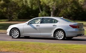 lexus is350 f sport bhp 2012 lexus ls460 reviews and rating motor trend