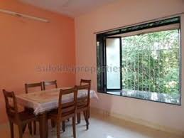 Home Interior Design For 1bhk Flat 1 Bhk Flat For Rent In Medavakkam Single Bedroom Flat For Rent In