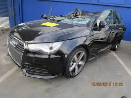 audi parts sydney 2014 audi a1 1 4l 90tfsi cax asv car parts european auto