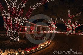 red white icicle lights white christmas lights awesome white christmas lights with white