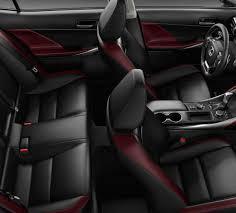 used lexus parts miami florida 2017 lexus is turbo miami fl lexus of west kendall n23313