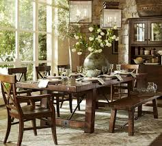 discount dining room furniture columbus ohio full size of dining