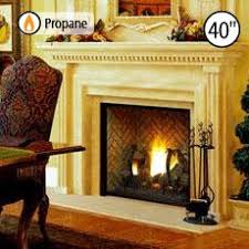Propane Fireplace Heaters by Images Of Ventless Fireplace Monessen Chesapeake Cfx32 Ventless
