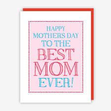 jake u0026 sam mother u0027s day card fresh crafts gallery