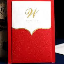 factory wholesale wedding invitations creative business