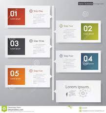 timeline design google search design and art pinterest