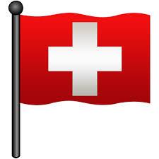 cross flag clipart image ipharmd