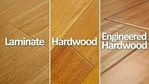 vinyl plank flooring cost vs laminate laminate flooring