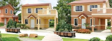Camella Homes Drina Floor Plan Camella Laoag House And Lot For Sale In Laoag City Ilocos