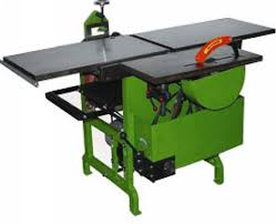 Second Hand Woodworking Machines South Africa by Woodworking Machines For Sale With Model Style In South Africa
