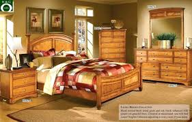 reclaimed pine bedroom furniture reclaimed pine bedroom furniture bed natural queen rustic panel beds