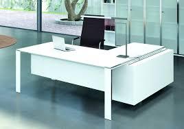 mobilier bureau design pas cher mobilier bureau contemporain meuble bureau design contemporain