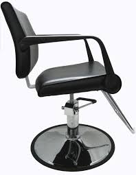 Office Chair Side View Italica Salon Spa Furniture U0026 Beauty Equipment Ita 6366 Katy Hair